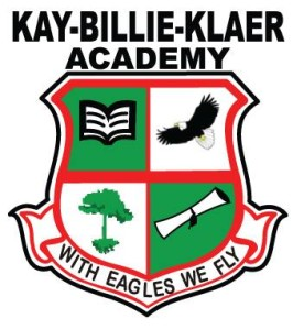 Kay-Billie-Klaer-Academy-Jobs-in-Ghana