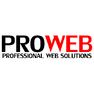 Client-logos-(1).jpg