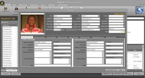 schoolmaster-software.jpg