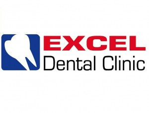 Excel Dental Clinic Signsq.jpg